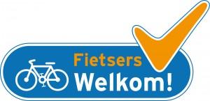 fietsers_welkom